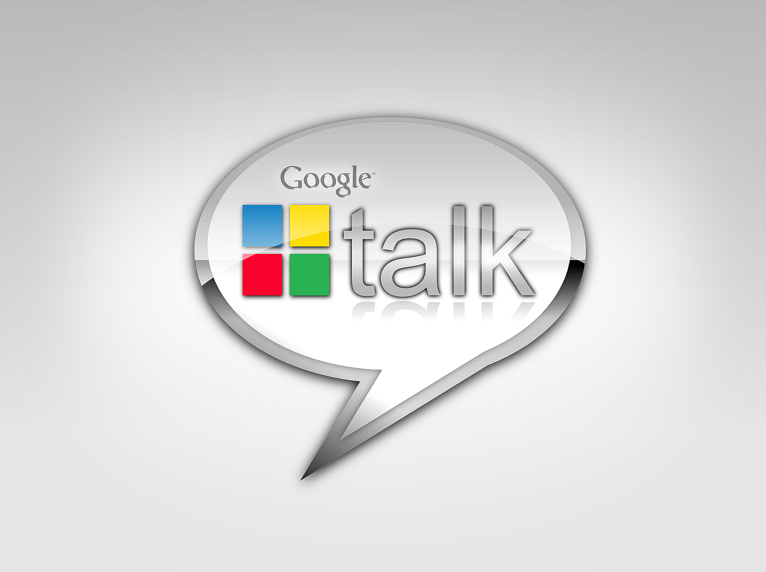 GOOGLE_G_TALK_BP