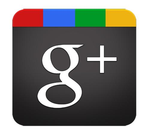 Google+_Logo_Icon