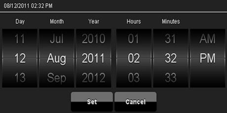 6 useful and creative jquery plugins for august 2011