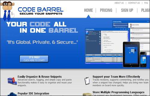 CodeBarrel_STG