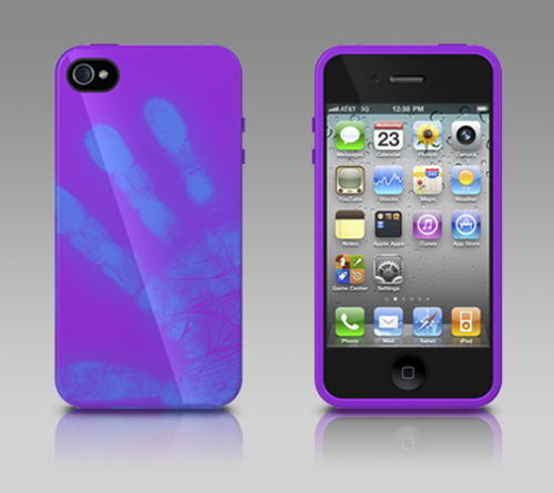 iphone 4 protective cases protective stylish iphone 4s cases to match your lifestyle 14394