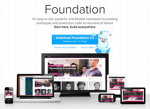 foundation_framework