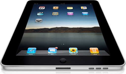 Apple-ipad-3_STg