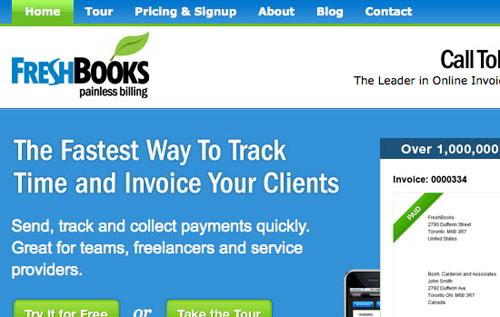 FreshBooks_STG