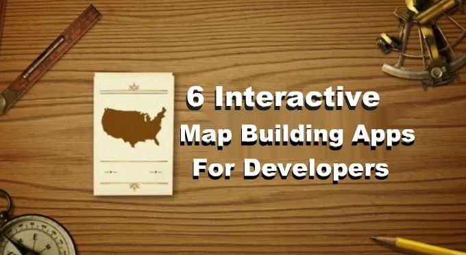 6 Interactive Map Building Apps For Developers and Designers ... on map google, map of appalachia, map from point to point, map london south kensington, map directions point to point, map of all the states, map of negros philippines, map travel, map of kensington san diego, map of the european alps, map ark, map of merrimack valley massachusetts, map data, map math, map features, map guide, map millbrook al, map of london 1880, map language, map of boulder colorado and surrounding area,