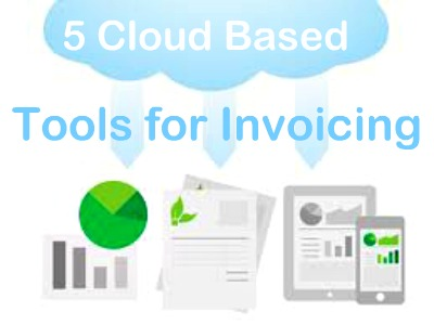 STG_CLOUD_INVOICING_TOOLS