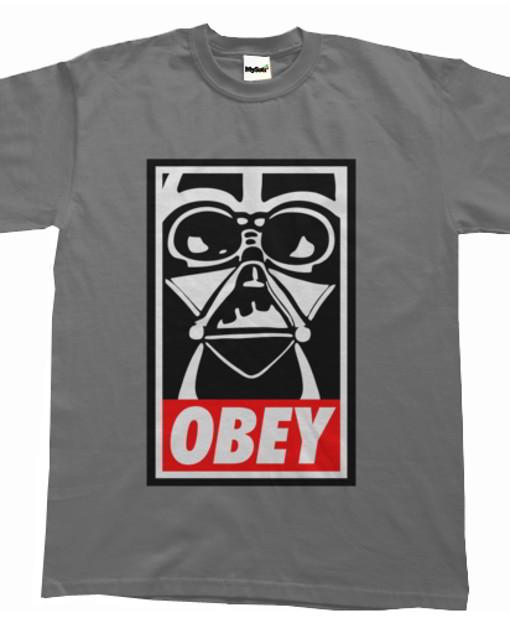 Darth Vader Tee