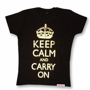 25 Unique T Shirt Designs For Inspiration Skytechgeek