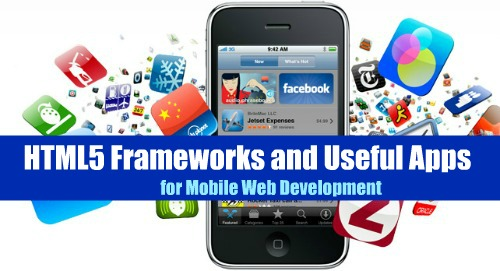 STG_MOBILE_WEB_DEV_1