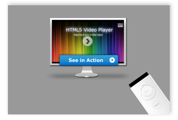 demo_html5_video_player_featured