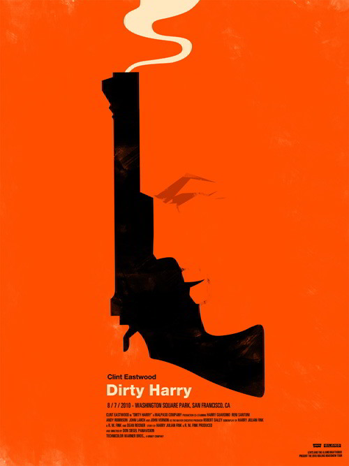 dirty_harry_movie_poster