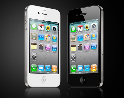 iPhone5_STG