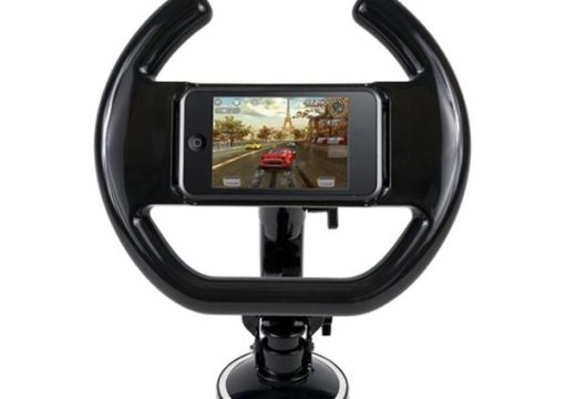 iphone-racing-wheel