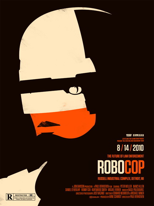 robocop_movie_poster