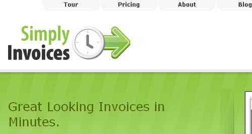 simply-invoices_STG