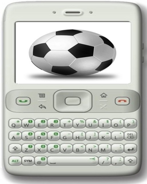 Soccer Games for Android Phones