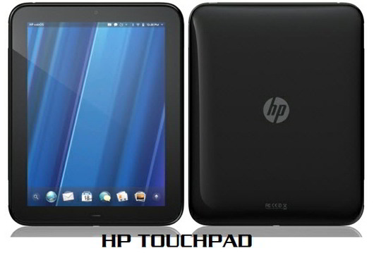 HP_touchpad_STG