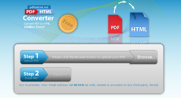 size converter online free