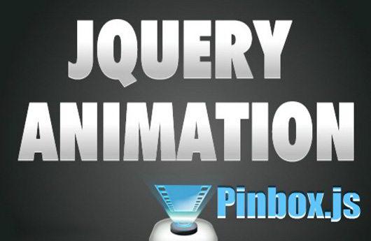 STG_PinBox_JS