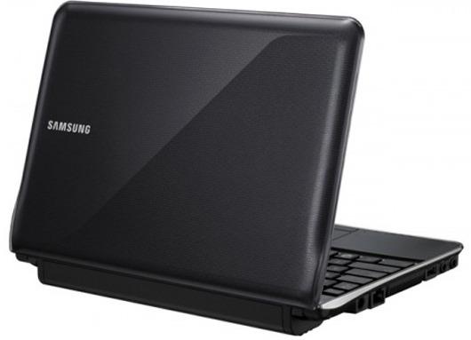 Samsung-N230