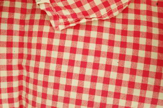 Stuff Fabric Texture