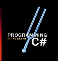 12 Booming Programming Languages You Must Learn
