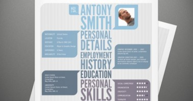 free_one_page_resume