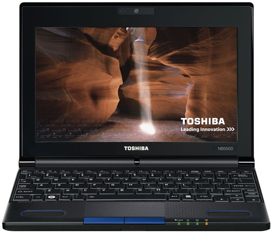 toshiba-nb550d-bluea