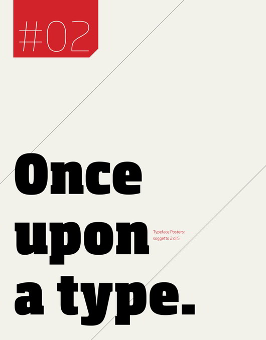 Dynamic Font Replacement Typography Plugin