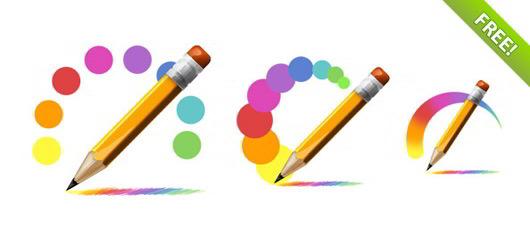 Pencil_Icons