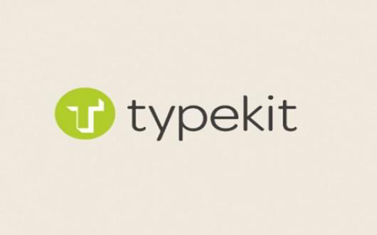Typekit Typography Plugin