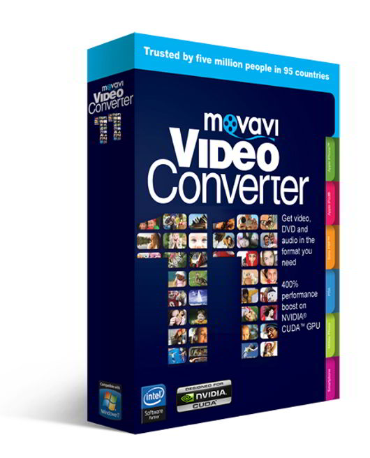 box_videoconverter
