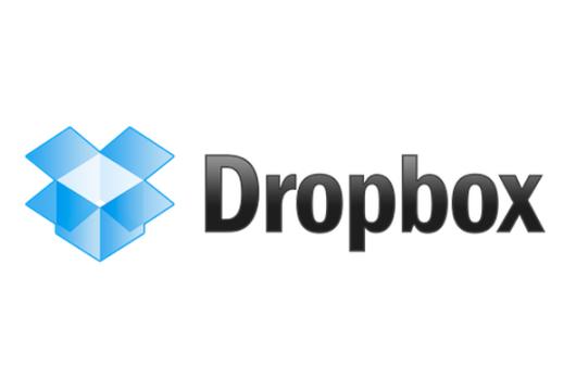 dropbox free space limit