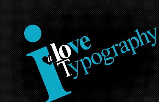 love-typography 3