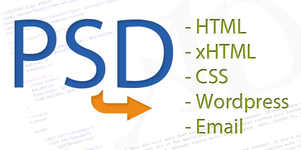 psd-to-html2