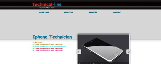 technicalline-feature-full