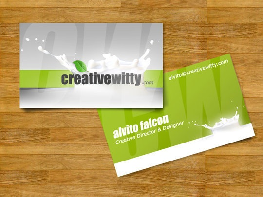 visiting-cards-free-psd