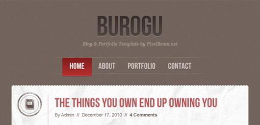 burogu_blog_web