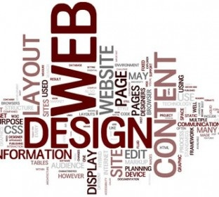 learn-webdeign