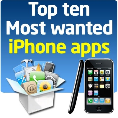 top-10-iphone-apps