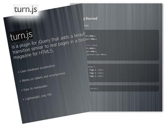 turn_js