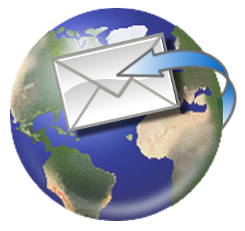 webmail-clients