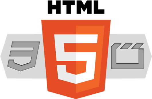 28 HTML5 Features, Tips, and Technique You Must Know