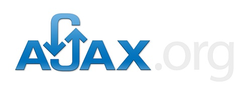 Ajax Tutorials and Programming Concepts