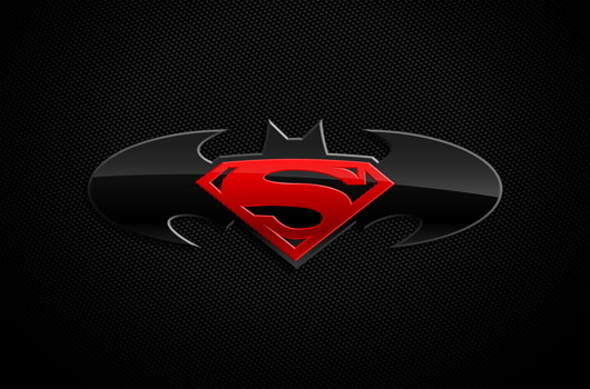 Batman-Superman-Wallpaper