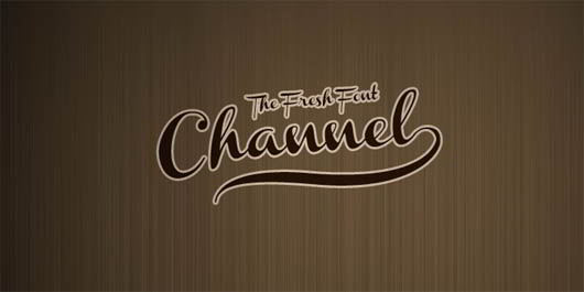 Channels