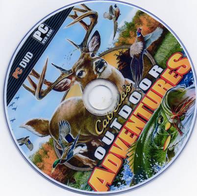 Free adventure games