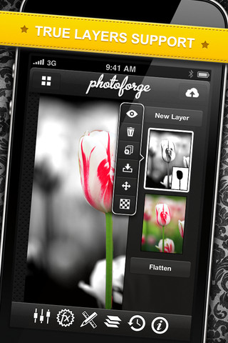 Photo Forge