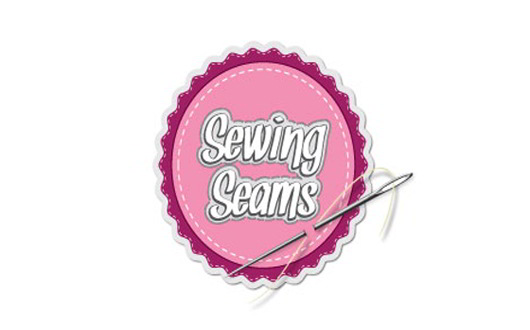 Swing Seams