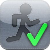 To Do Checklist iPhone app Task Management
